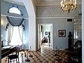 4496. St. Petersburg. Manor G. Derzhavin (6).jpg