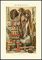 4555 Mey5 Mey Asiatische Kultur I. Meyers Konversations-Lexikon 5. Auflage. Bibliogr. Institut. in Laipzig.jpg