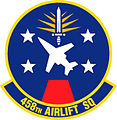 458th Airlift Squadron.jpg