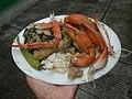 4648Foods cuisine delicacies of Bulacan Province 01.jpg