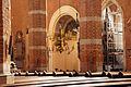 4721viki Nysa, kościół św. Jakuba i Agnieszki. Foto Barbara Maliszewska.jpg