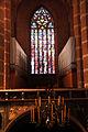 4752viki Nysa, kościół św. Jakuba i Agnieszki. Foto Barbara Maliszewska.jpg