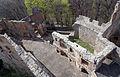 4806 Zagórze Śląskie - zamek Grodno. Foto Barbara Maliszewska.JPG