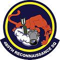 489 Reconnaissance Squadron.jpg