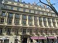 48 avenue Victor Hugo.JPG