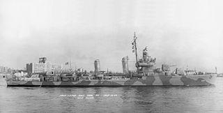 USS <i>Quick</i> (DD-490)
