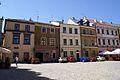 4934vi Lublin. Foto Barbara Maliszewska.jpg