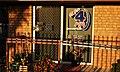 4YOU studios Rockhampton.jpg