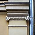 4 Brativ Mikhnovskih Street, Lviv (04).jpg