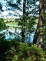 501. Toksovo. Veroyarvi Lake.jpg