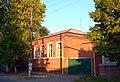 5073. Novokhopyorsk. Lenin street, 26.jpg
