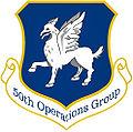 50thoperationsgroup-emblem.jpg