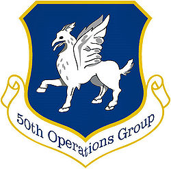 50thoperationsgroup-emblem