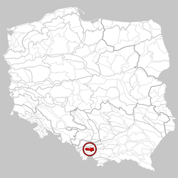 513.47 Beskid Mały.png