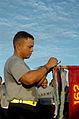 525th Command Run DVIDS107956.jpg