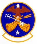 52d Services Sq emblem.png
