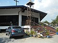 552Our Lady of Fatima Parish Church Mission Area 21.jpg