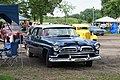 55 Chrysler Windsor DeLuxe (9137134319).jpg