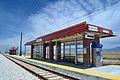 5600 West TRAX station 2.jpg