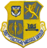 587th Tactical Missile Group - Emblem.png