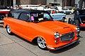 59 Rambler American (9126061516).jpg