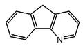 5H-Indeno 1,2-b piridina.png