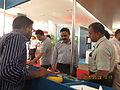 5th Agro Tech Bangladesh, 28-30 May, 2015 at Basundhara International Convention City, Dhaka 27.JPG