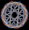 6-6 duopyramid ortho-3.png