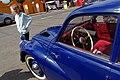 6.8.16 Sedlice Lace Festival 007 (28190280914).jpg