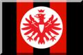 600px Nero e Rosso (Strisce) con aquila di Francoforte.png