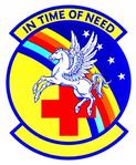 60 Aeromedical Evacuation Sq emblem.png