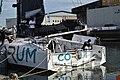 60 pieds IMOCA Corum à Lorient DSC 0023.jpg