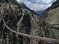 6104 - Gadmertal - Triftbrücke.JPG