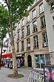 61 quai de la Tournelle, Paris 5e.jpg