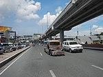 6264NAIA Expressway Road, Pasay Parañaque City 39.jpg