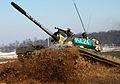 631st Tank Battalion (14).jpg
