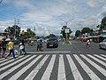 6495Payatas Road Batasan Commonwealth Quezon City 47.jpg