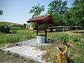 6535 Matochina, Bulgaria - panoramio (3).jpg