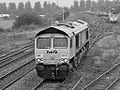 66717 Castleton East Junction.jpg