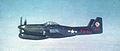 68th FAWS North American F-82G Twin Mustang 46-401.jpg