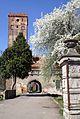 68viki Zamek w Prochowicach. Foto Barbara Maliszewska.jpg