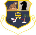 6924th Electronic Security Group.PNG