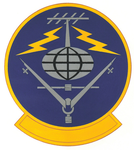 6968 Engineering Installation Sq emblem.png