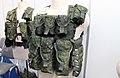 6B46 vest - InnovationDay2013part1-62.jpg