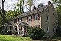6 and 8 Emmans Road, Ledgewood, NJ - Jacob Drake House.jpg