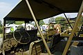 7.5.16 Castle Bromwich 40s Day 054 (26900376775).jpg