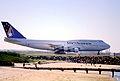 70ah - Ansett Australia Boeing 747-312; VH-INH@SYD;04.09.1999 (5016123119).jpg