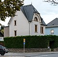71, rue Gaffelt, Diddeleng-105.jpg