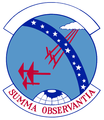 71st Air Refueling Squadron.PNG