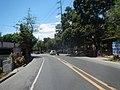 7243Teresa Morong Road 16.jpg